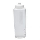 Wattle Bottle